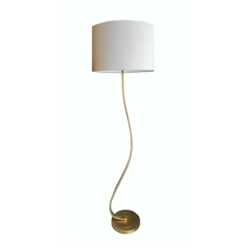 gar133-curved-standing-lamp-in-brass-finish