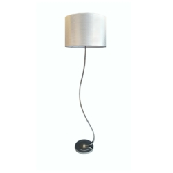 gar133c-curved-standing-lamp-in-chrome-finish