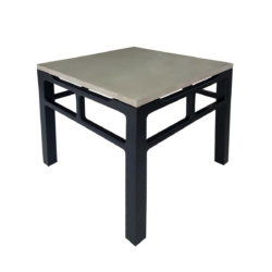 WOL05 ash side table