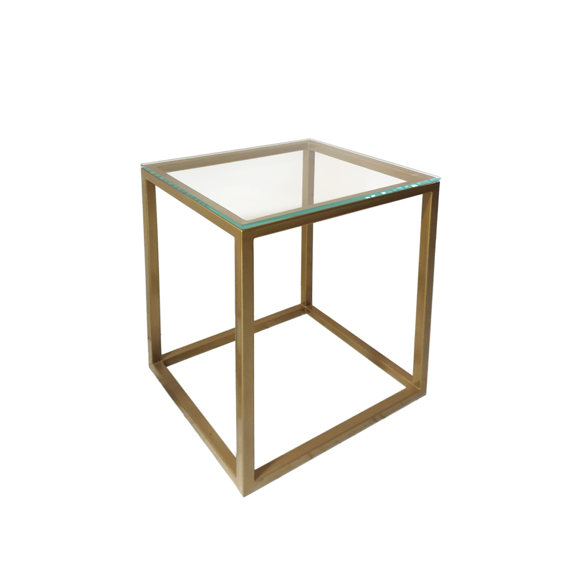now19 side table